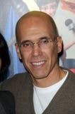 Jeffrey Katzenberg Stock Image