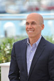 Jeffrey Katzenberg Royalty Free Stock Photo