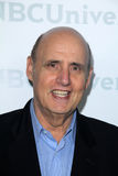 Jeffrey Tambor Royalty Free Stock Photo