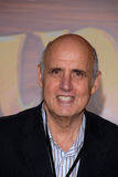Jeffrey Tambor Photo stock