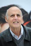 Jeffrey Tambor Photos stock