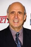 Jeffrey Tambor Stock Images