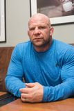 Jeffrey William Monson Stock Photos