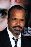 Jeffrey Wright Royalty Free Stock Photo