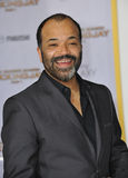 Jeffrey Wright Stock Photo