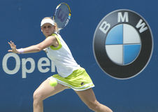 Jelena Dokic Royalty Free Stock Photo