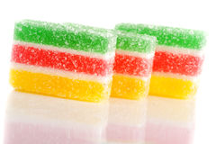 Jelly Stock Photography