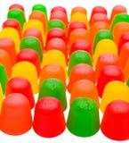 Jelly Stock Photos