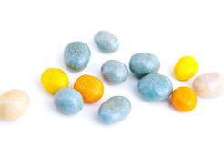 Jelly Bean Stock Images