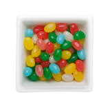 Jelly bean Royalty Free Stock Photography