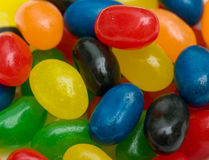 Free Jelly Beans Royalty Free Stock Images - 13269439