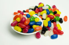 Free Jelly Beans Stock Photo - 20784990