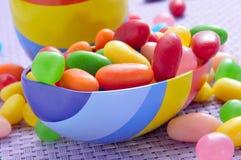 Free Jelly Beans Stock Photo - 29608690