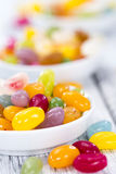 Jelly Beans Images stock
