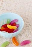 Jelly Beans Fotos de archivo