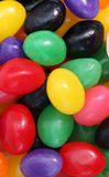 Jelly Beans Royalty Free Stock Images