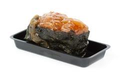 Jelly Fish Sushi Royalty Free Stock Photos