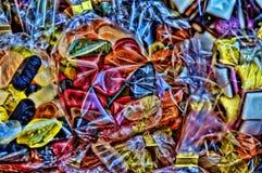 Jelly Sweats Stock Photos