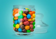 jellybean στοκ εικόνες με δικαίωμα ελεύθερης χρήσης