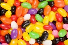 jellybeans royaltyfri foto