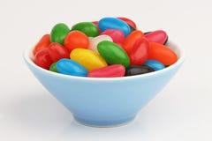 jellybeans Στοκ Εικόνα