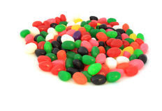 Jellybeans Stock Photos