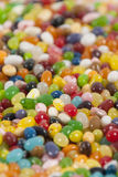 jellybeans fotografering för bildbyråer