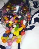 JellyBeany Zdjęcia Stock