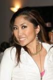 Jelynn Rodriguez royaltyfria foton