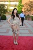 Jelynn Rodriguez Stock Images