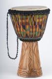 Jemba Drum Stock Images