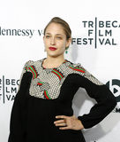 Jemima Kirke Stock Photos