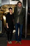 Jemima Rooper, Oliver Chris Stock Photography