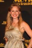 Jen Gotzon Royalty Free Stock Photos