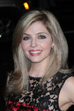 Jen Lilley Royalty Free Stock Photography
