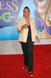 Jenifer Lewis Royalty Free Stock Photo