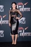 Jenna Dewan Lizenzfreie Stockfotos