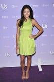 Jenna Dewan Royalty Free Stock Image