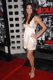 Jenna Dewan Stock Photo