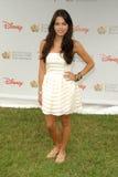 Jenna Dewan Lizenzfreie Stockfotografie