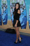 Jenna Dewan Image stock