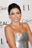 Jenna Dewan Royalty Free Stock Photography