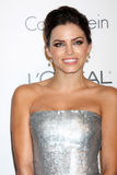 Jenna Dewan Royalty Free Stock Images