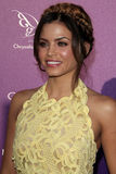 Jenna Dewan arriving at 11th Annual Chrysalis Butterfly Ball Stock Photo