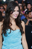 Jenna Dewan Royalty Free Stock Photo