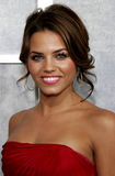 Jenna Dewan Stock Photo