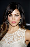 Jenna Dewan Stock Photos