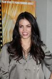 Jenna Dewan,Specials Stock Photos