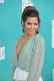 Jenna Dewan-Tatum Stock Images