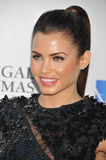 Jenna Dewan Tatum Royalty Free Stock Photo